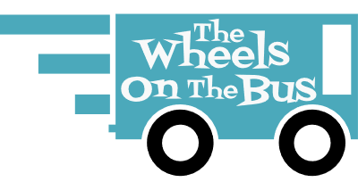 The Wheels On The Bus Logo