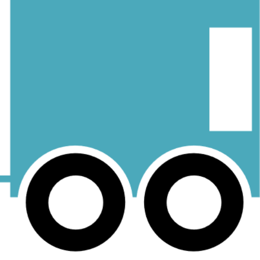 The Wheels On The Bus Favicon